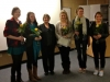 fort-collins-scrap-Zonta-Rose-Day-Awards-PHS-3-8-13