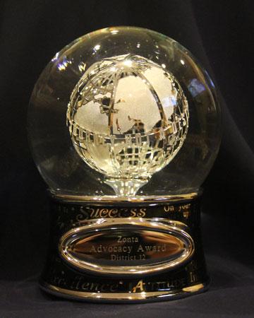 advocacy-award-2012