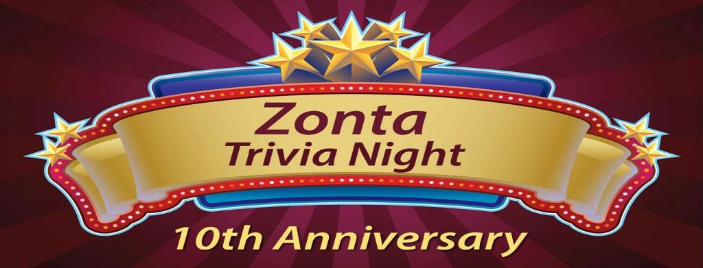 Zonta-trivia-2013