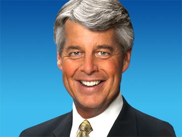 Ed Greene, CBS4 Weather and News Anchor, to Emcee Trivia Night