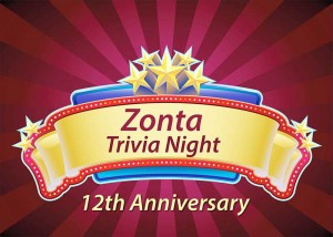 Zonta-trivia-night-logo-800