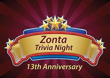 Zonta-trivia-night-logo