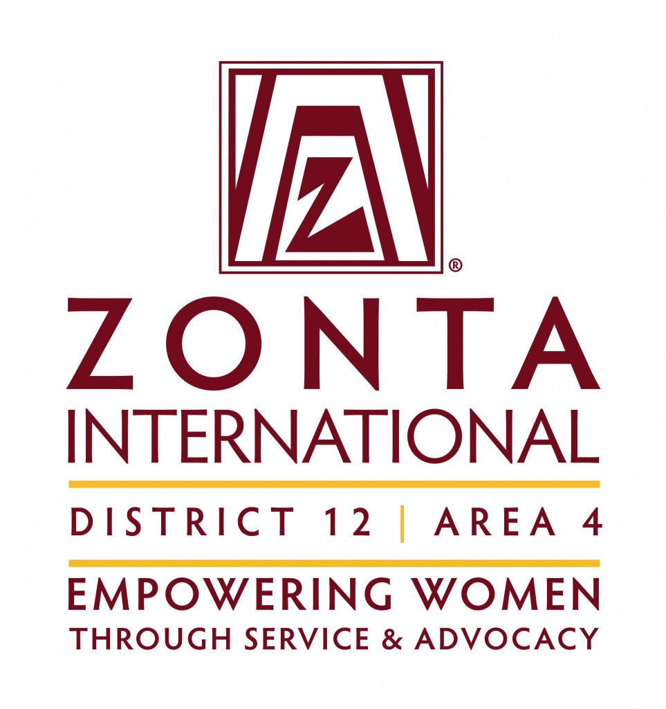 Zonta District12_ Area4_Logo_Vertical_Color
