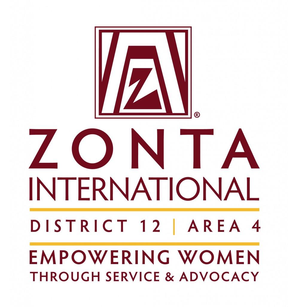 Zonta District12_ Area4_Logo_Vertical_Color