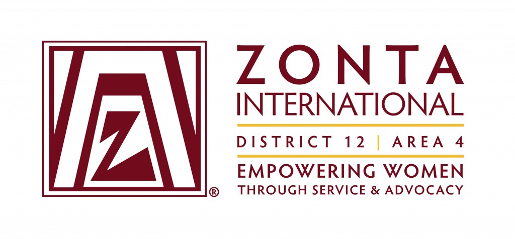 Zonta District12_Area4_ Logo_Horizontal_Color