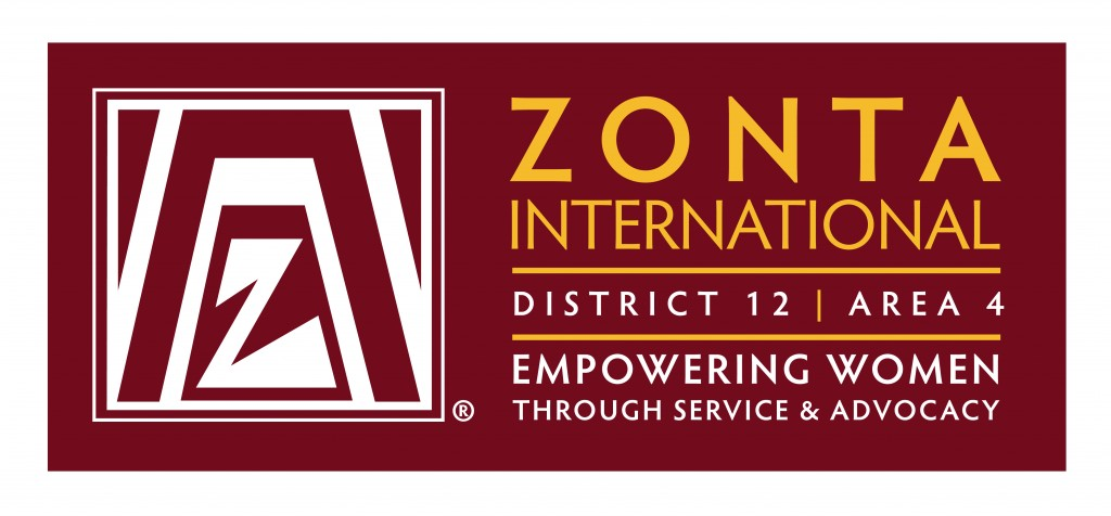 Zonta District12_Area4_ Logo_Horizontal_Reverse