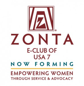 Zonta Club Logo_Vertical_Color_eClubUSA7_Now_Forming-01
