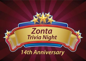 Zonta-trivia-night-logo