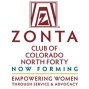 ZCCON40 Logo