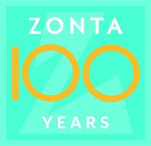 Zonta_Logo 100
