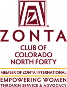 Zonta Club Logo_Vertical_Color_COLORADO NORTH FORTY